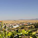 Fotos de Sierra de Fuentes