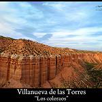 Fotos de Villanueva de las Torres