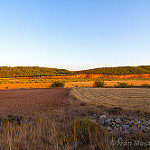 Fotos de Villar de Los Navarros