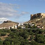 Fotos de Mesones de Isuela