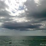 Fotos de Cabrera de Mar