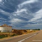 Fotos de Pedraza de Campos