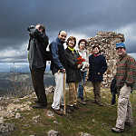 Fotos de Cabañas del Castillo