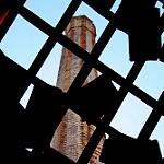 Fotos de Anquela del Ducado