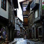 Fotos de La Alberca