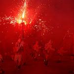Fotos de Mont-roig del Camp