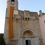 Fotos de Vila-sacra