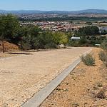 Fotos de San Justo de la Vega
