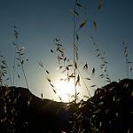 Fotos de Istan