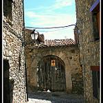 Fotos de Bellver de Cerdanya