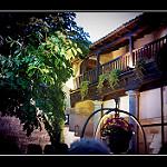 Fotos de Piña de Campos