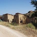 Fotos de Las Parras De Castellote