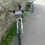 Fotos de Cieza Cantabria