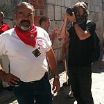 Fotos de Montemayor de Pililla