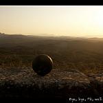 Fotos de Granera