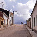 Fotos de Villares del Saz