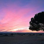 Fotos de Burganes de Valverde