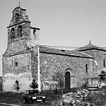 Fotos de Paredes de Sigüenza
