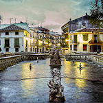 Fotos de Priego de Córdoba