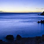 Fotos de L' Ametlla de Mar
