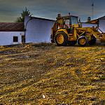 Fotos de Castellanos de Villiquera
