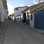 Fotos de Puebla de Don Fadrique