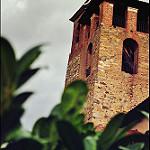 Fotos de Santa Marina del Rey