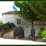 Fotos de Villamayor de los Montes