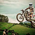 Fotos de Sariego