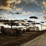 Fotos de Alconada