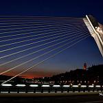 Fotos de Lleida