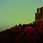 Fotos de Castell de Mur