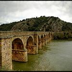 Fotos de Bretó de la Ribera