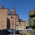 Fotos de Villamañán