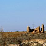 Fotos de Santa Cecilia del Alcor