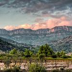 Fotos de La Vilella Alta