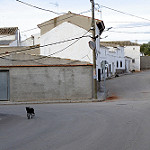 Fotos de Los Hinojosos
