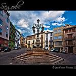 Fotos de Segorbe