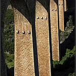 Fotos de Albentosa