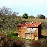 Fotos de Torrepadre