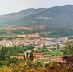 Fotos de La Seu d'Urgell