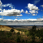 Fotos de Villamiel de la Sierra