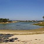 Fotos de A Illa de Arousa