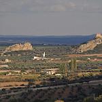 Fotos de Navahermosa