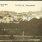 Fotos de Tafalla