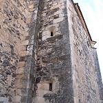 Fotos de Logrosán