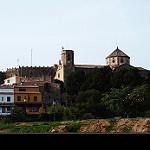 Fotos de La Nou de Gaià