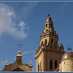 Fotos de Nava del Rey