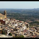 Fotos de La Fresneda