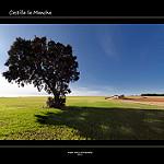 Fotos de Honrubia